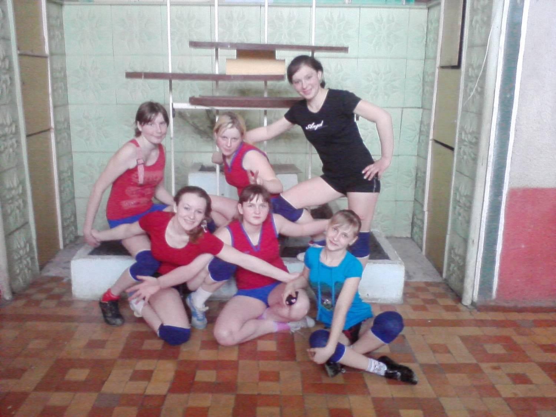 Наталья погода в усть-калманке на неделю гисметео группу инвалидности после